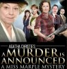 Miss Marple 2.jpg