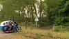 Last Post railway 2.png