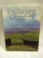 summer wine country result